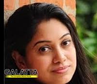 Anajali Menon's next titled L for Love!