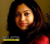 Anjali Menon planning a film with youngsters?