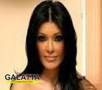 Koena Mitra talks about her nose job