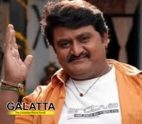 Komal becomes a Director?