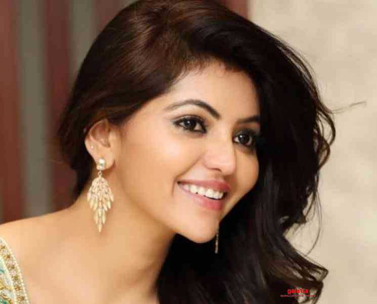 படப்பிடிப்பை மிஸ் செய்யும் நடிகை அதுல்யா ரவி !- Tamil Movies News
