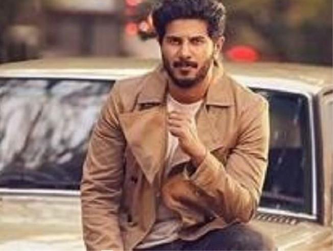 MASSIVE: Dulquer Salmaan's huge new career decision