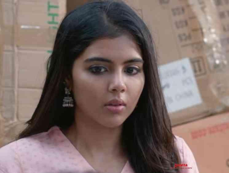 Varane Avashyamund Unnikrishnan video song - Tamil Movie Cinema News