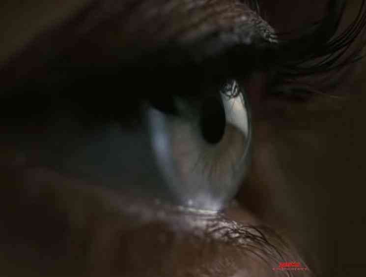 Westworld Season 3 Official new promo - Tamil Movie Cinema News