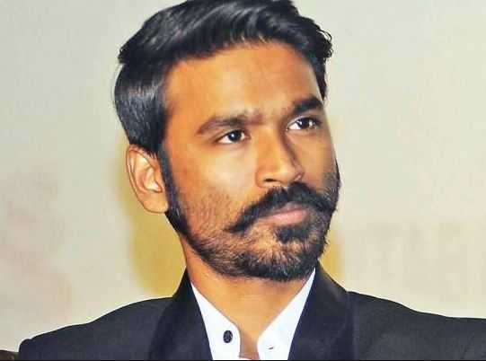 Dhanush tweets about Australia West Indies controversy Gayle wicket ICC world cup 2019  - Tamil Movie Cinema News
