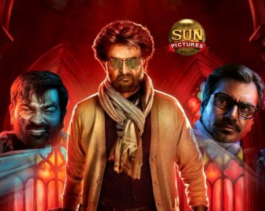 Petta Actor Joins The 4th Film Of This Blockbuster Franchise!