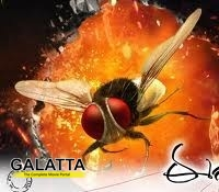 Eega doing good business in China!