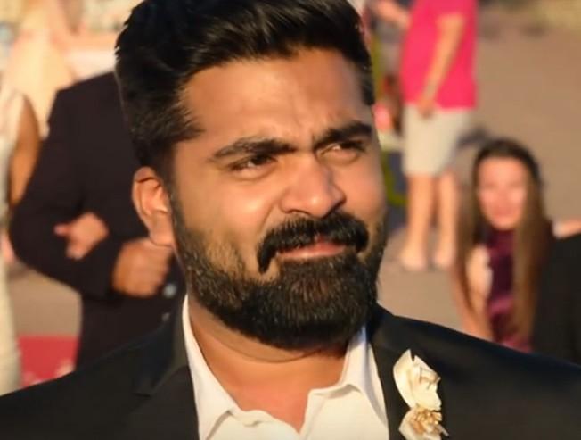 Simbu Siddharth Sarathkumar to do a film for director Ike - Tamil Movie Cinema News