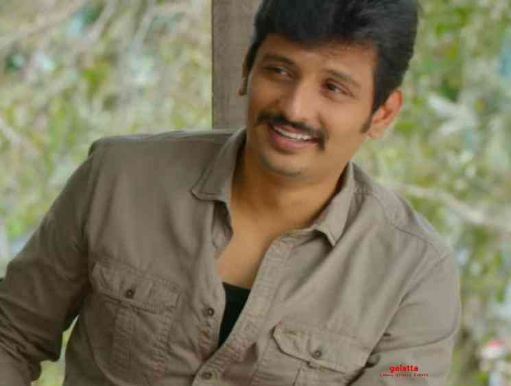 Seeru Tamil movie Sneak Peek Jiiva Varun - Tamil Movie Cinema News