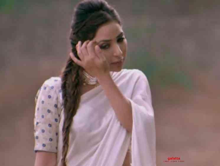 Prema Pipasi Trailer Murali Ramaswamy - Tamil Movie Cinema News