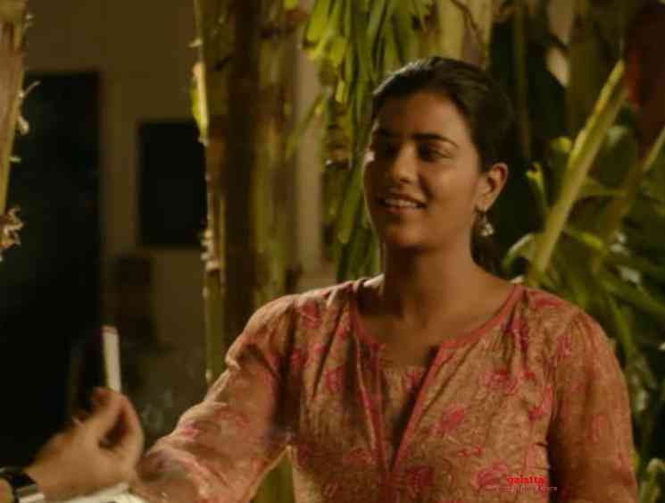 Vaanam Kottattum Sneak Peek 02 Mani Ratnam - Tamil Movie Cinema News