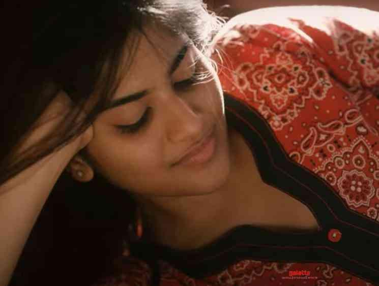 Queen love theme and OST Gautham Menon Jayalalitha - Movie Cinema News