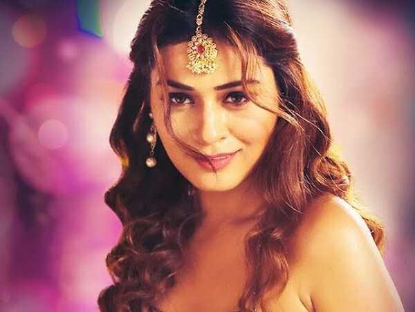 BulReddy Full Video Song Sita Movie Payal Rajput Bellamkonda Sai Sreenivas Kajal Aggarwal - Tamil Movie Cinema News