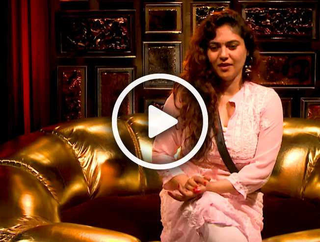 Guess who got the maximum nominations this week | Bigg Boss new promo
