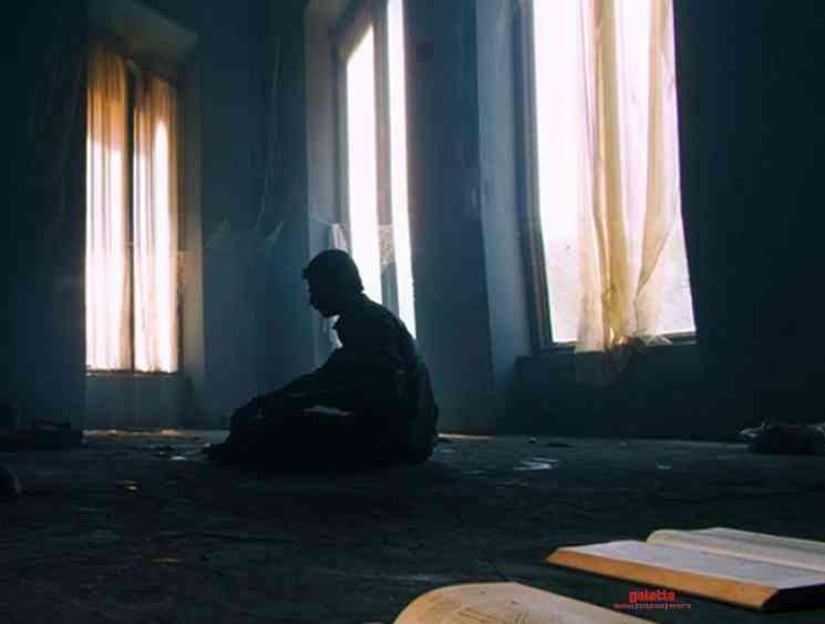 Atlee next film with Arjun Das titled Andhaghaaram - Tamil Movie Cinema News