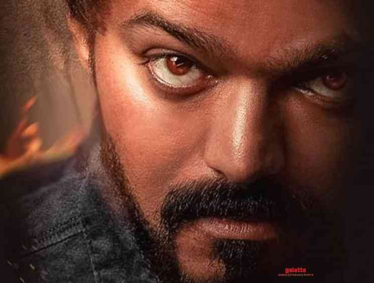 FEFSI union Selvamani supports Vijay - Tamil Movie Cinema News