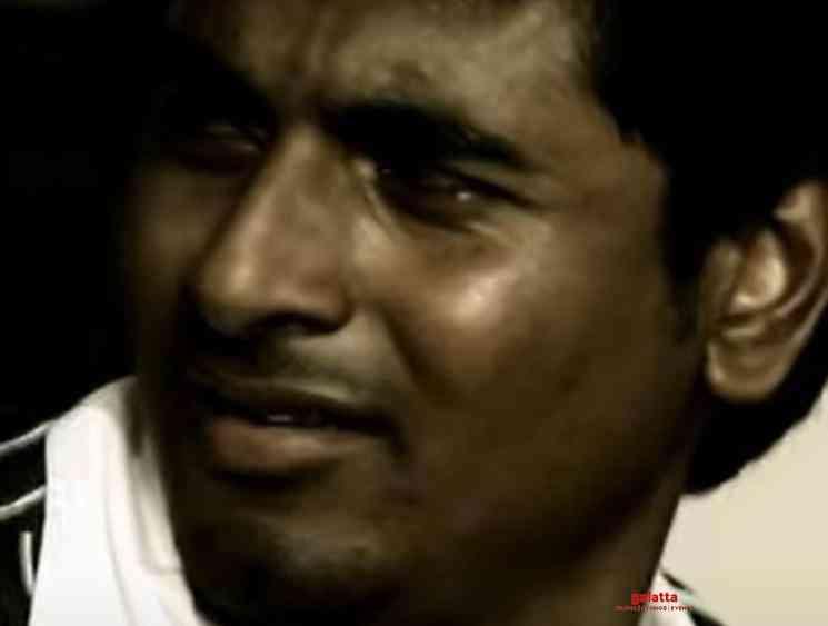 Sivakarthikeyan debut hero film Kurahl 786 film dropped - Tamil Movie Cinema News