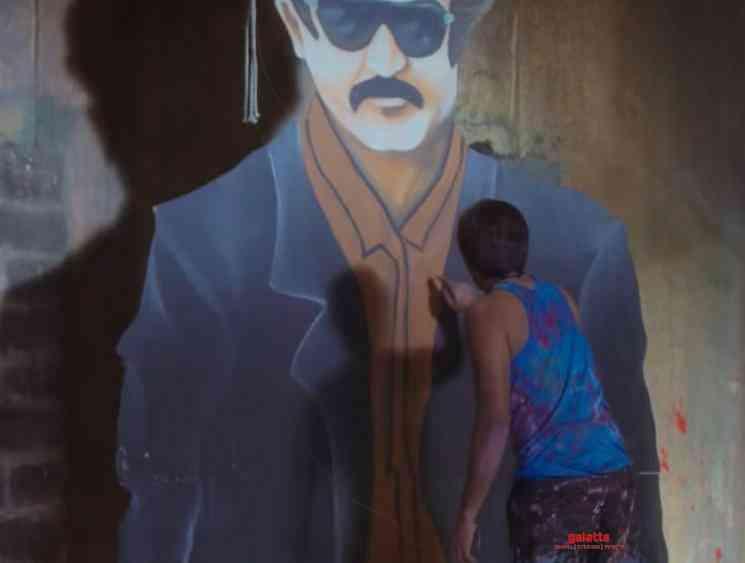 Loser Telugu Web series trailer Priyadarshi - Tamil Movie Cinema News