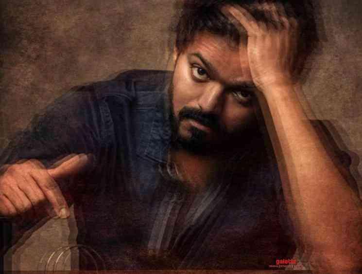 Keyaar on why Master should not release after lockdown - Tamil Movie Cinema News