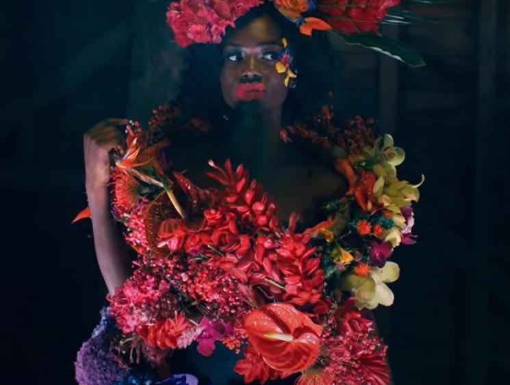 The Big Flower Fight Season One Official Trailer - Tamil Movie Cinema News