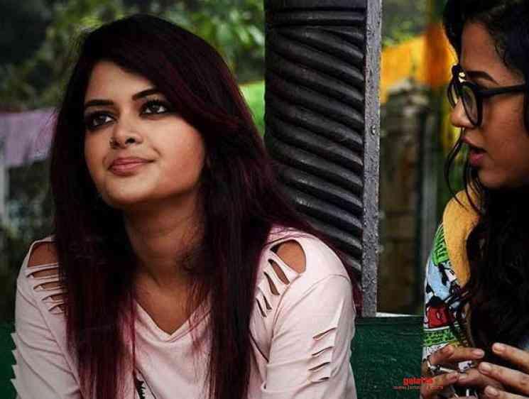 Judgement Day Promo Behind the Scenes ZEE5 - Hindi Movie Cinema News