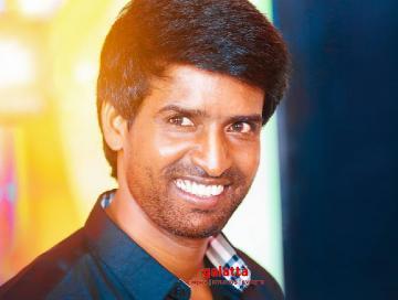 Soori son Sanjay wins Best Performer award U14 Madurai Cricket - Tamil Movie Cinema News