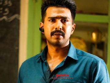 Vishnu Vishal teams up with Silukkuvaarpatti Singam Chella - Tamil Movie Cinema News