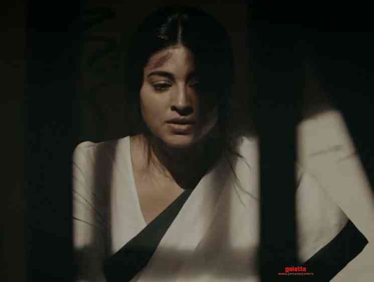 Pudhu Suriyan Video Song Pattas Dhanush Sneha - Tamil Movie Cinema News