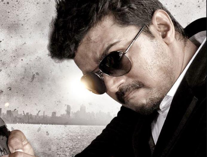 Thalapathy 64 Vijay Lokesh Kanagaraj Anirudh Cast And Crew Details