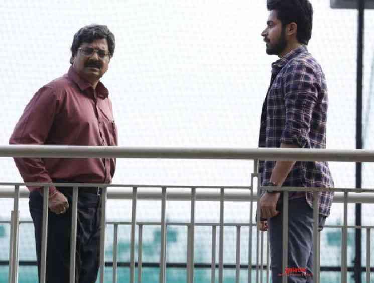 Dharala Prabhu to re release after Corona Virus subsides - Tamil Movie Cinema News