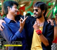 ethir neechal completes a century - Tamil Movie Cinema News