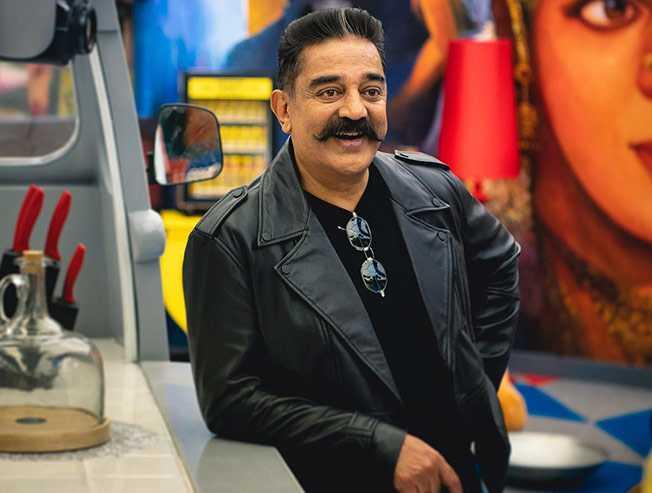 Bigg Boss Tamil season 2 and 3 contestant comparison list