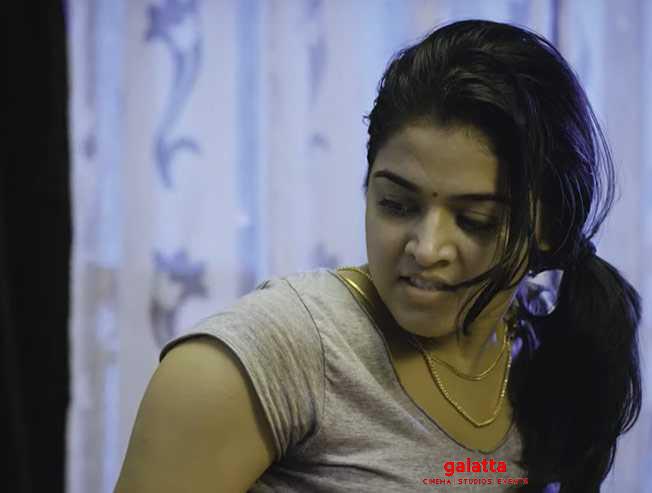 Selvaraghavan Wamiqa Gabbi Maalai Nerathu Mayakkam Court Scene - Tamil Movie Cinema News
