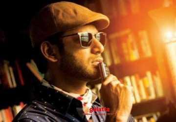 ஷெர்லாக் ஹோம்ஸ் சாயலில் விஷால் ! வைரலாகும் புகைப்படம் - Tamil Movies News