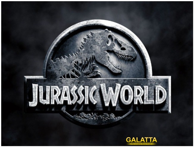 Jurassic World 3 To Release Across The World In June 2021