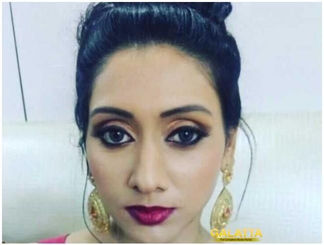 Bigg Boss Vaishnavi Prasad On Chinmayi Vairamuthu Controversy MeToo Movement TimesUp