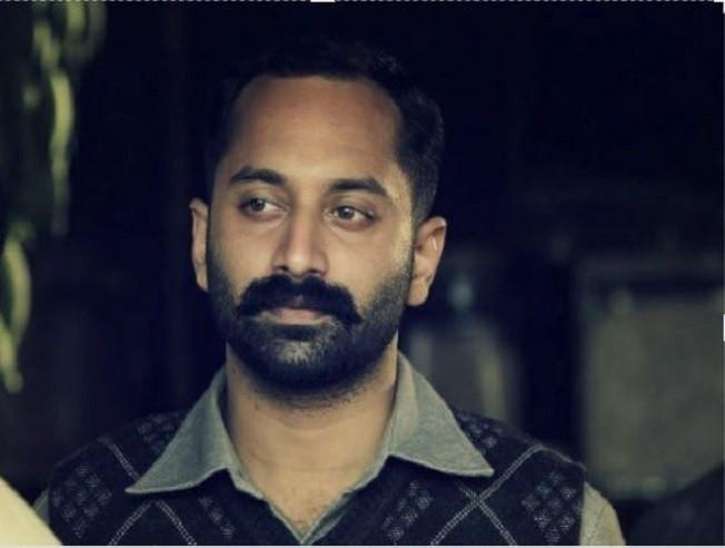 Kumbalangi Nights writer on Fahadh Faasil's dark side