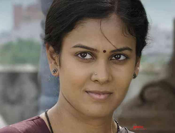 Naan Avalai Sandhitha Pothu movie teaser Chandini - Tamil Movie Cinema News