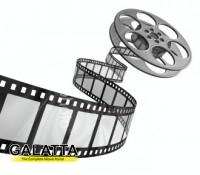 Devdass and Solvathellam Poimai short film screening - A Galatta Exclusive