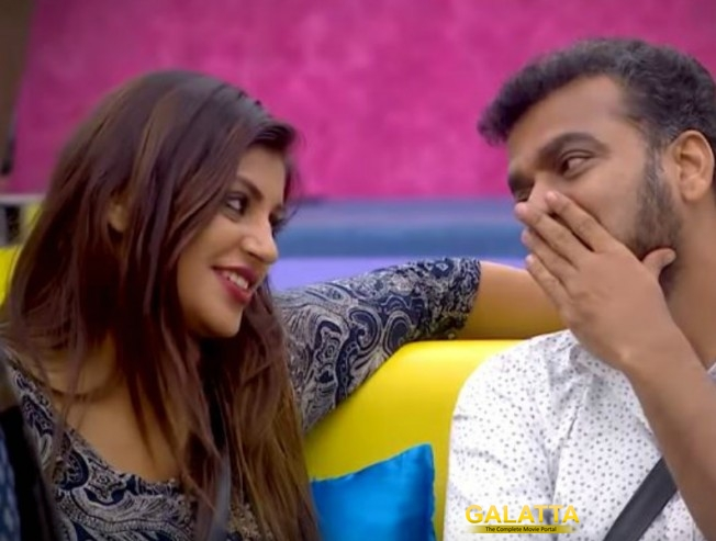BIGG BOSS 2: Yashika or Mahat? Who is going to be this week's leader?