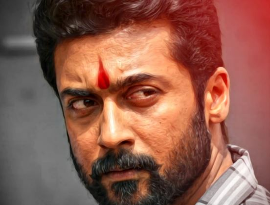 NGK Rights Bagged By A Popular Firm!