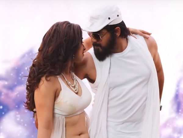 CHECK OUT: New Item Song From Marshal Released!