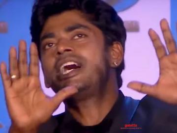 Bigg Boss 3 2nd October 2019 Promo 3 Sandy Losliya - Tamil Movie Cinema News