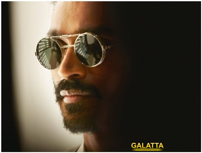 Dhanush Reveals Plans For His Next Directorial And Films With Karthik Subbaraj Aanand L Rai And VIP 3
