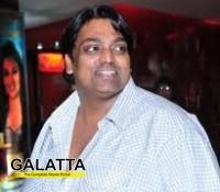 Ganesh Acharya to choreograph for Iddharammailatho?