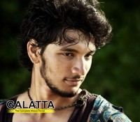 Gautham Karthik's film faces title issue? - Tamil Cinema News