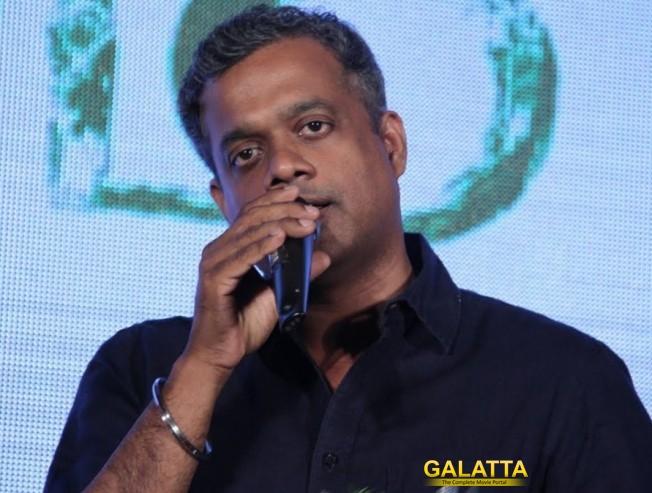 Gautham Menon, Vetrimaaran, Balaji Mohan: The great trio