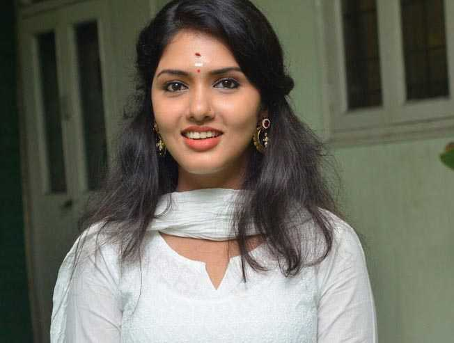 Gayathri Suresh opes up about her casting couch experience