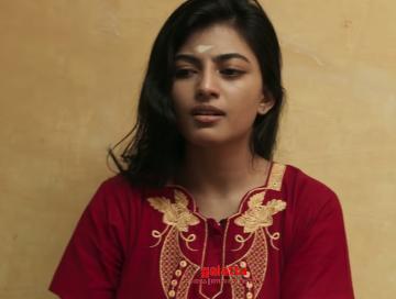 Irandam Ulagaporin Kadaisi Gundu Sneak Peek new scene ft Dinesh - Tamil Movie Cinema News