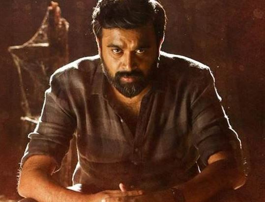 Sasikumar's Next Films To Be Made By...!